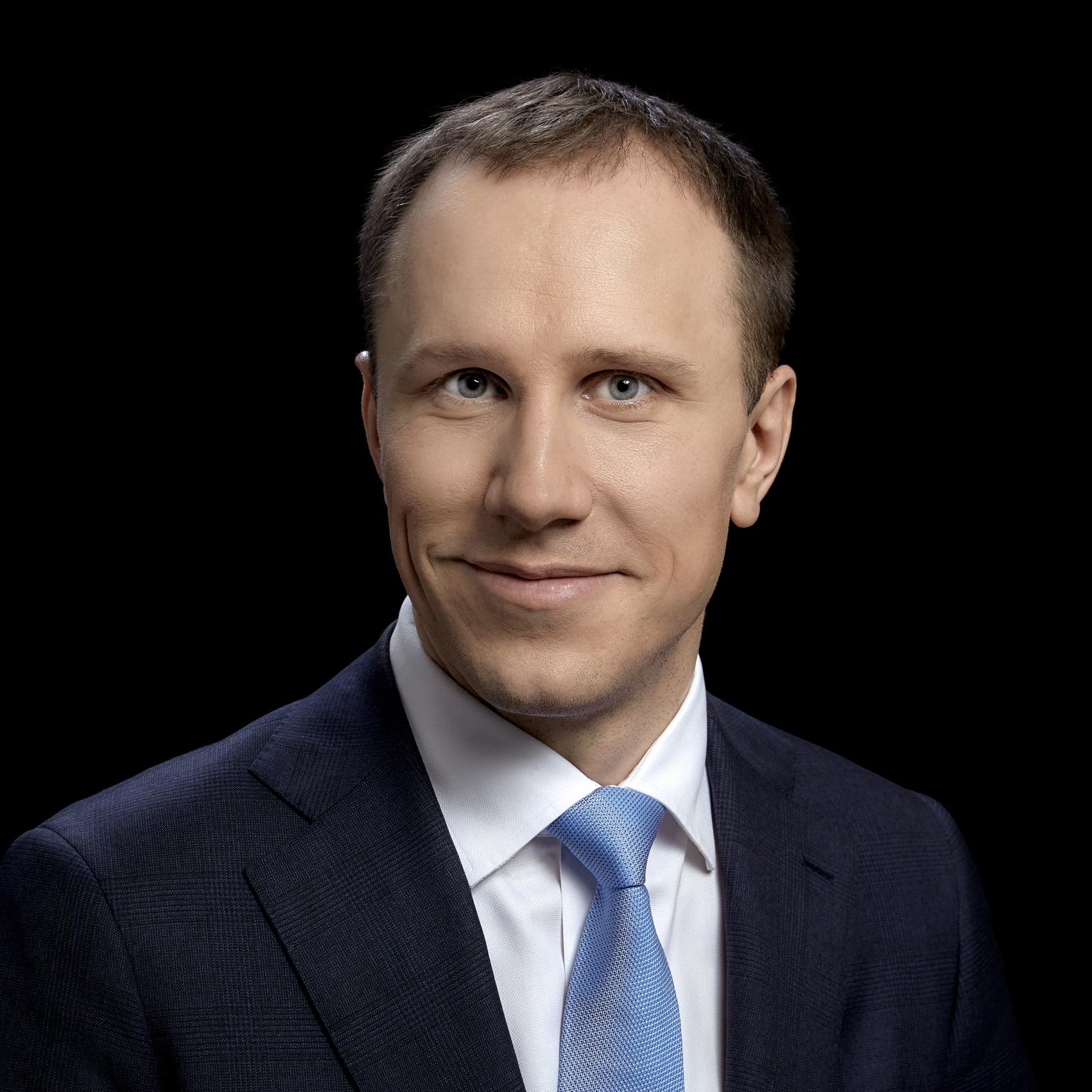 Jānis Līkops