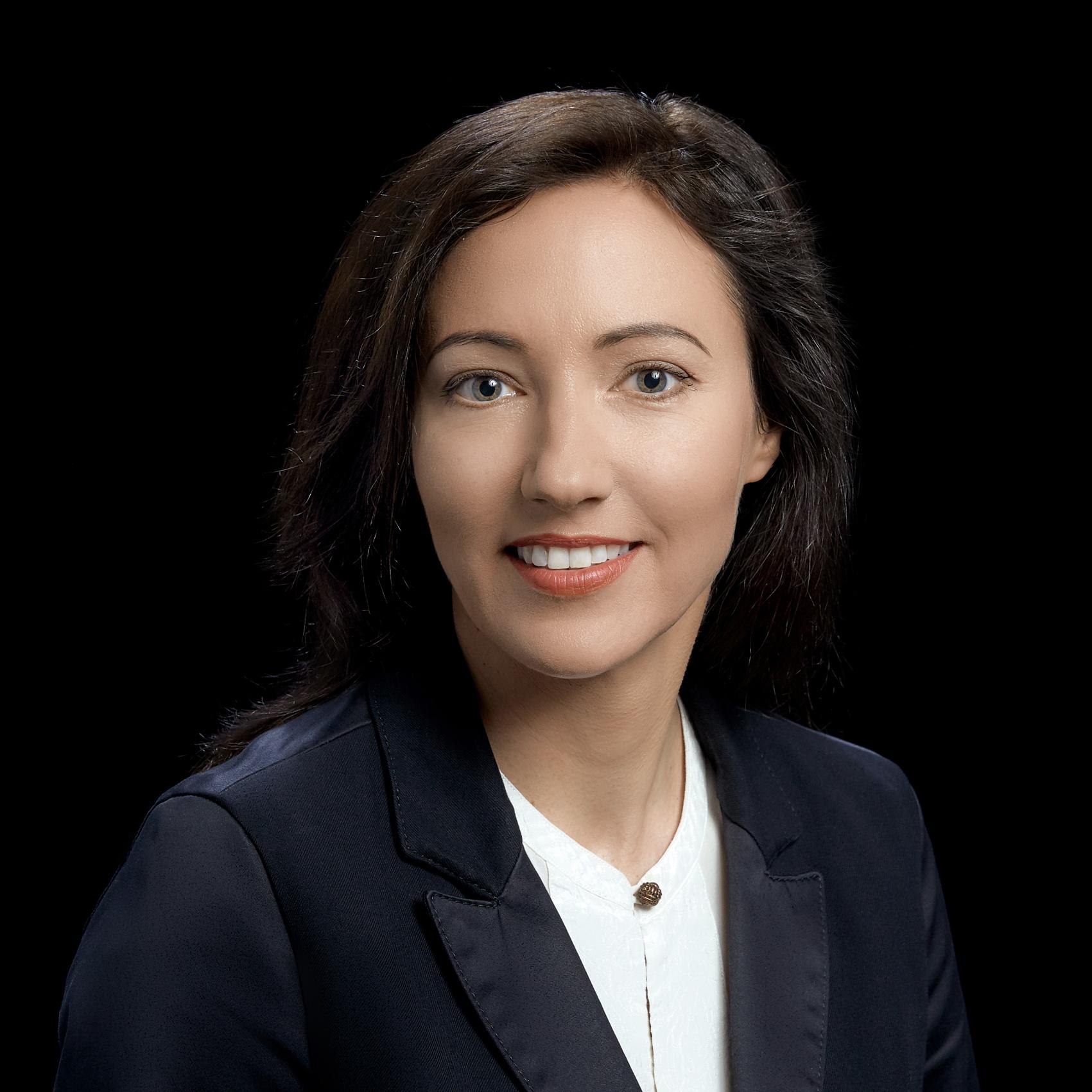 Laura Zalana
