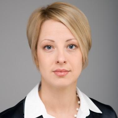Māra Bērtaite