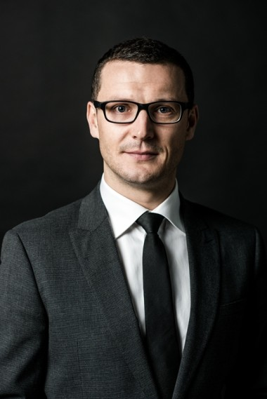 Gytis Kuncevičius