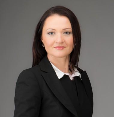 Inese Lazdovska