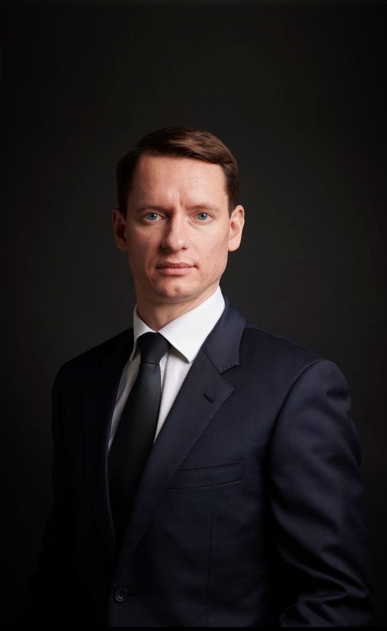 Emilis Cicėnas